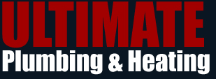 Ultimate Plumbing & Heatingg